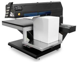 custom printer