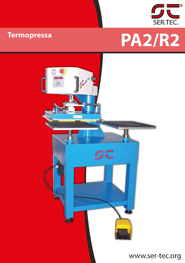 Download the Product Brochure | Eagle industrial digital printers