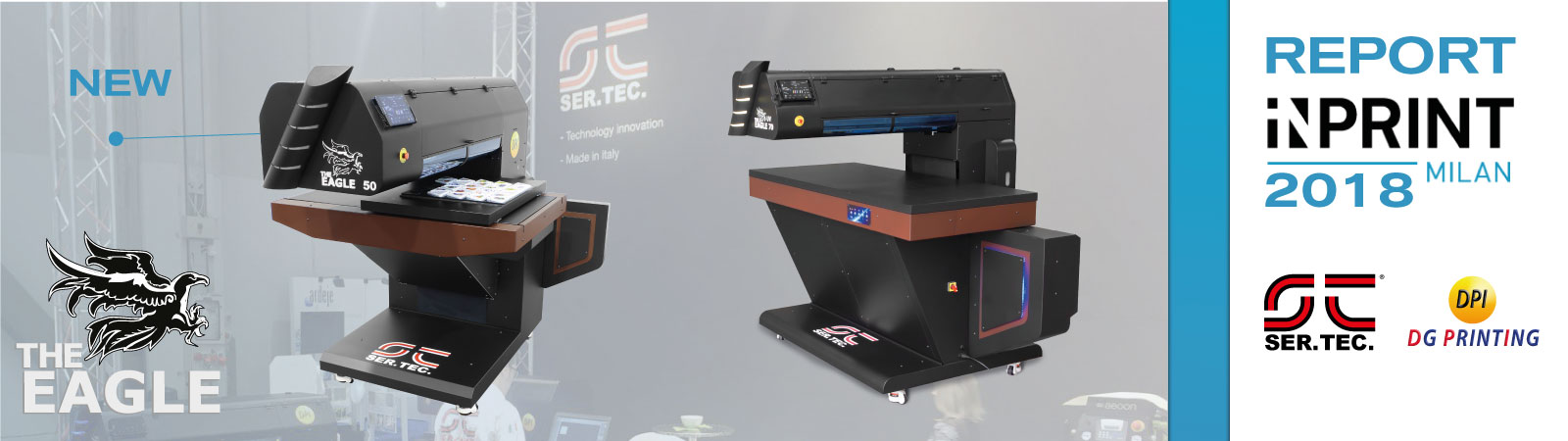 inprint digital printing