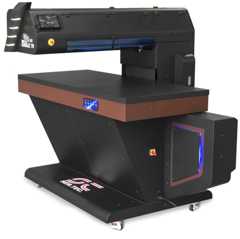gadget uv printer