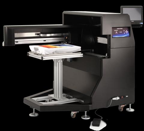 Image result for Emerging Inkjet Printing