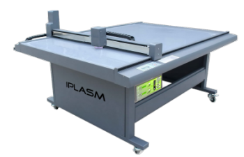 Iplasm automated pretreatment system