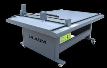 Iplasm automated pretreatment system
