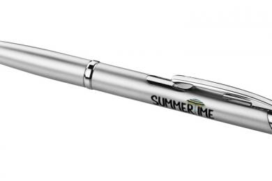 customized pen
